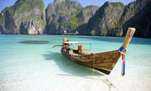Andaman & Nicobar Islands Tour Packages